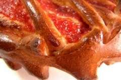 Как готовить печень в сметанном соусе? Несколько простых рецептов