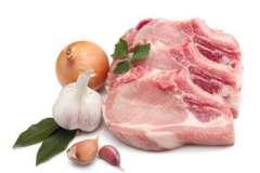 """Вкусные рецепты: Суп с фрикадельками и лапшой на зажарке, Курочка """"4 перца"""", болгарский перец по-болгарски)"""