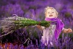 «Рыцари поневоле»: что такое мышечный панцирь? Дыхание - дар небес