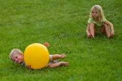 Как научиться побеждать? Правила игры в Жизнь
