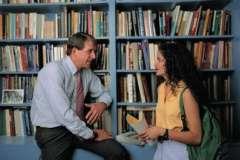 Профильное обучение - вред или польза?
