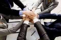 Кредит под залог имущества для частного предпринимателя