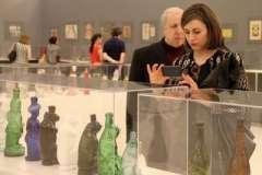 Дмитрий Кабалевский: почему он собирался покинуть Союз композиторов, если туда примут Аллу Пугачеву?