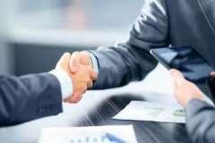 «Плюсы» и «минусы» электронного бизнеса