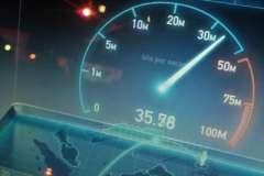 GSM V900 Сигнализация для дома, дачи, гаража и офиса