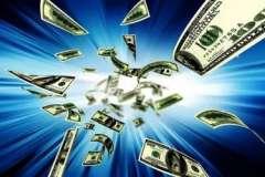 6 способов извлечения денег из интернета