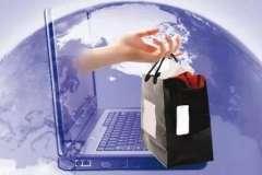 Как продуктивно работать с электронной почтой?