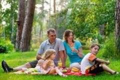 Что нужно знать, для того,чтобы ребенок был доволен своей детской...