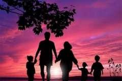 Как сделать ваше желание желанием ребенка? Школа воспитания