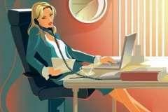 Роль акций и конкурсов в продвижении сайтов