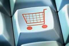 Интернет-магазин детских товаров: теория и практика. Часть 2