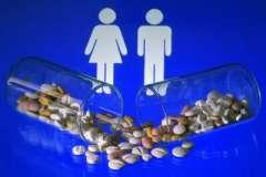 Бальзамы - лекарство древности