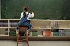 Основные плюсы образования в Англии