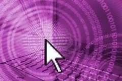 VoIP-телефон Yealink SIP-T26P
